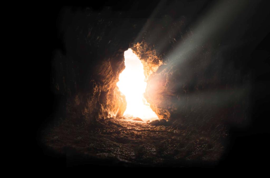 archeologie, activité classe découverte, grotte Isturitz, pays basque
